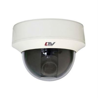������ ��������������� LTV LTV-CCH-B7001-V2.8-12