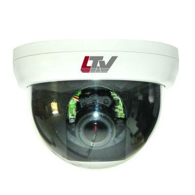 ������ ��������������� LTV LTV-CCH-700-V2.8-12