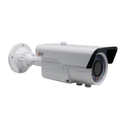������ ��������������� LTV LTV-CCH-600L-V2.8-12