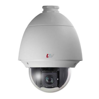 Камера видеонаблюдения LTV LTV-SDNO36-HV
