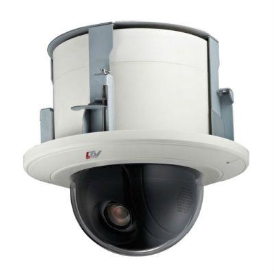 Камера видеонаблюдения LTV LTV-SDNI23-HV