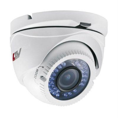 ������ ��������������� LTV LTV-CDH-B9001L-V2.8-12