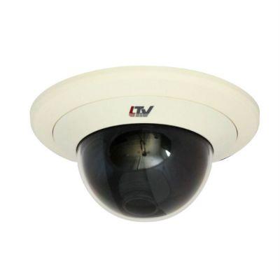 ������ ��������������� LTV LTV-CDH-7211W-V2.8-12