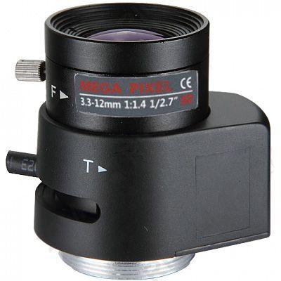 �������� ��� ��������������� LTV LTV-LDV-3312M2-IR