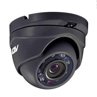 Камера видеонаблюдения LTV LTV-HCDM2-9200L-F3.6