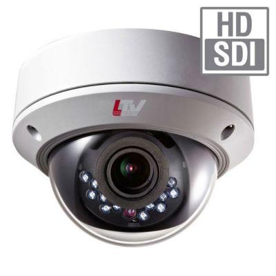 Камера видеонаблюдения LTV LTV-HCDM2-8210L-V2.8-12