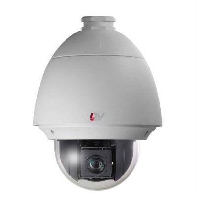 Камера видеонаблюдения LTV LTV-HSDNO20-M2