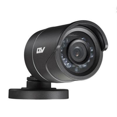 Камера видеонаблюдения LTV LTV-HCDM2-6200L-F3.6