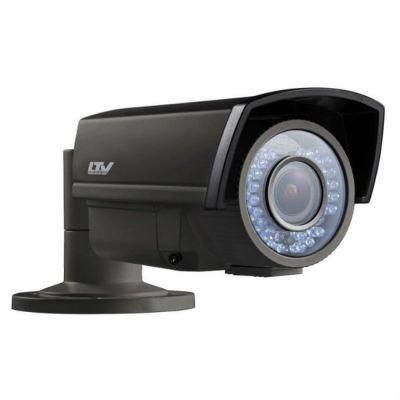 Камера видеонаблюдения LTV LTV-HCDM2-6200L-V2.8-12