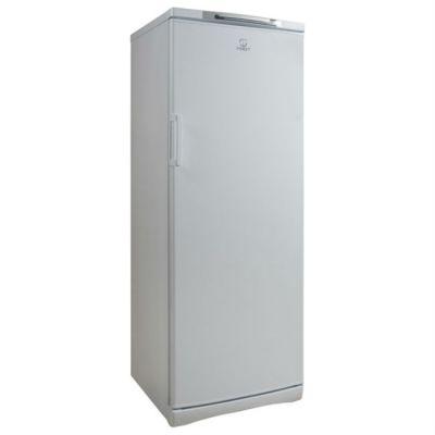 Холодильник Indesit SD 167