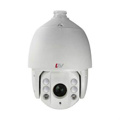 Камера видеонаблюдения LTV LTV-TSDNO23L-M1