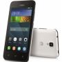 Смартфон Huawei Ascend Y5 3G LTE Y560-L01 BLACK/WHITE