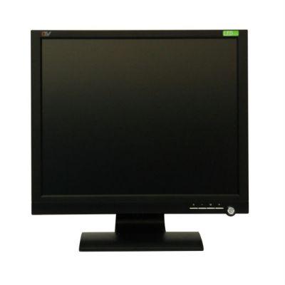 Монитор LTV LTV-MCL-1913
