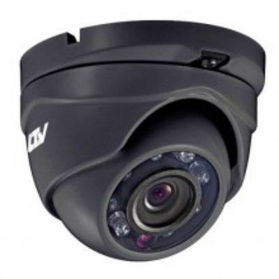 Камера видеонаблюдения LTV CTB-910 42