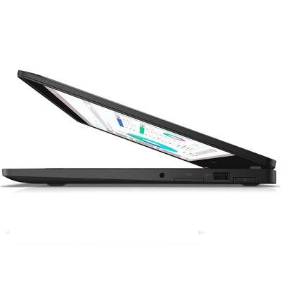 Ноутбук Dell Latitude E7470 7470-4346