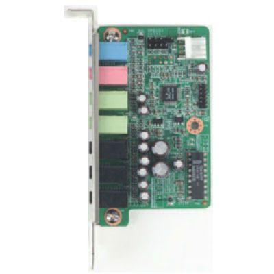 Звуковая карта Advantech PCA-AUDIO-00A1E