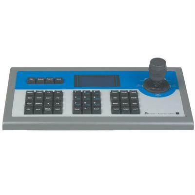 LTV Многофункциональная клавиатура управления LTV-KBD-02-HV