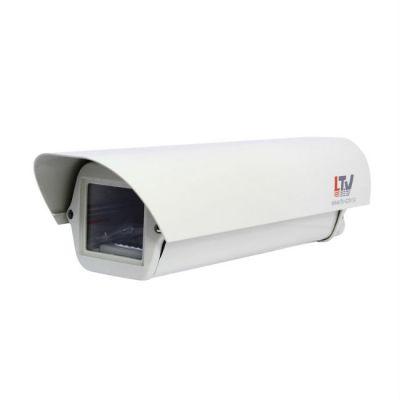 LTV ���������� LTV-HEM-300H-12-220