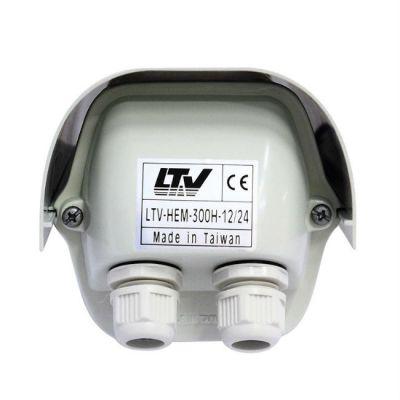 LTV Термокожух LTV-HEM-300H-12/24