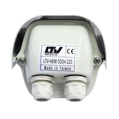 LTV ���������� LTV-HEM-300H-220