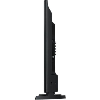 Телевизор Samsung UE48J5200AUX