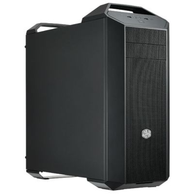 ������ Cooler Master MasterCase 5 w/o PSU Black MCX-0005-KKN00