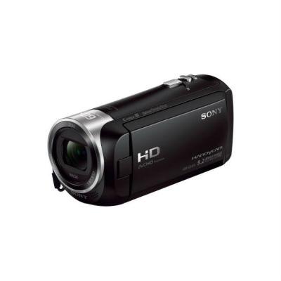 Видеокамера Sony HDR-CX405B