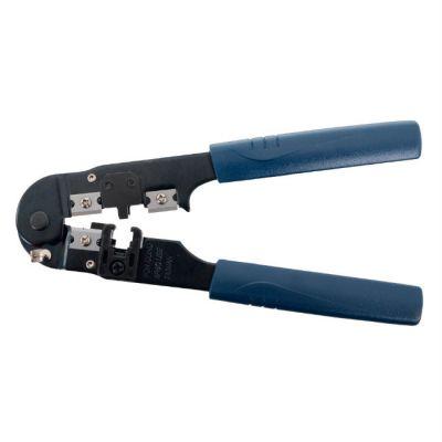 Hanlong Пресс-клещи tools R-11,12 HT-2096C