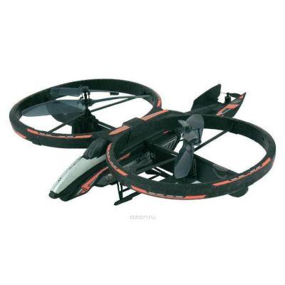 Silverlit Радиоуправляемая игрушка вертолет Аватар