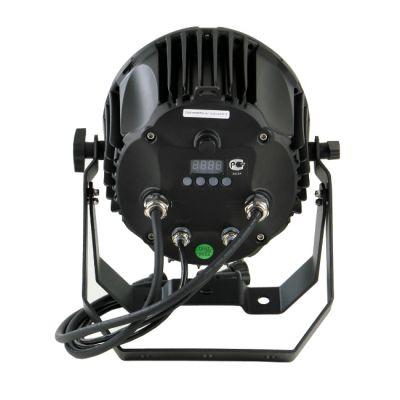 Involight Светодиодный всепогодный прожектор IP65 COBPAR65TW