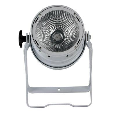 Прожектор Involight светодиодный PAR56 (белый) COBPAR60T/WH