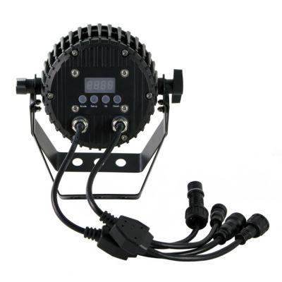 Involight ����������� ���������� LED PAR35W