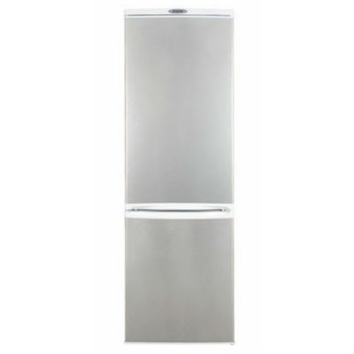 Холодильник DON R-291 М (металлик)