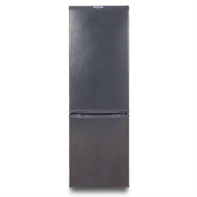 Холодильник DON R-291 G (графит)