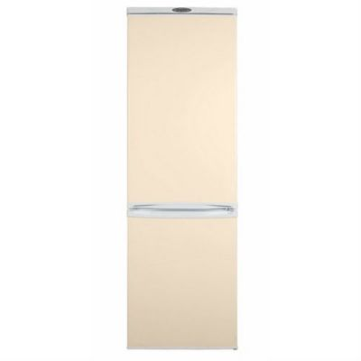 Холодильник DON R-291 S (слоновая кость)