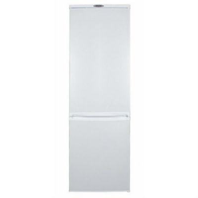 Холодильник DON R-291 K (снежная королева)