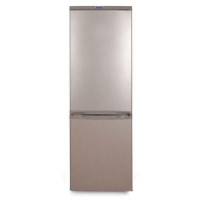 Холодильник DON R-291 NG (нерж. сталь)