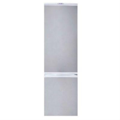 Холодильник DON R-295 М (металлик)