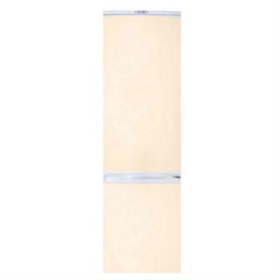 Холодильник DON R-297 S (слоновая кость)