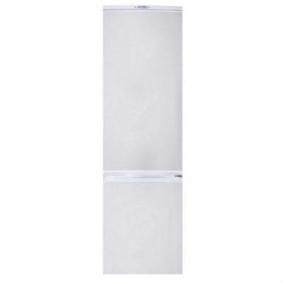 Холодильник DON R-297 K (снежная королева)