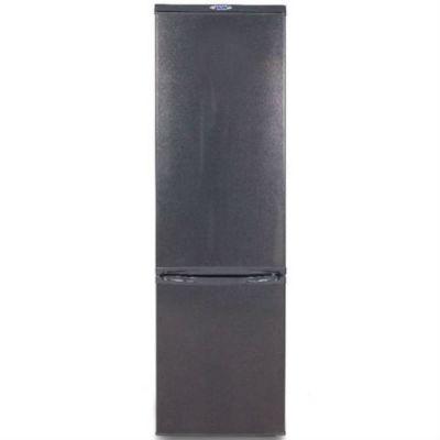 Холодильник DON R-299 G (графит)