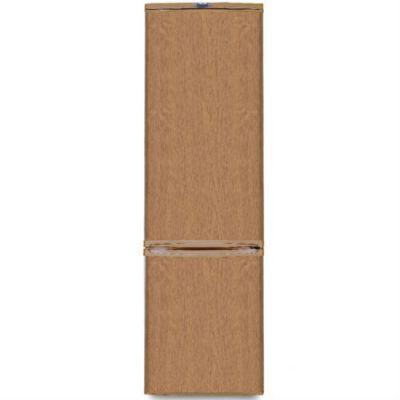 Холодильник DON R-299 BUK (бук)