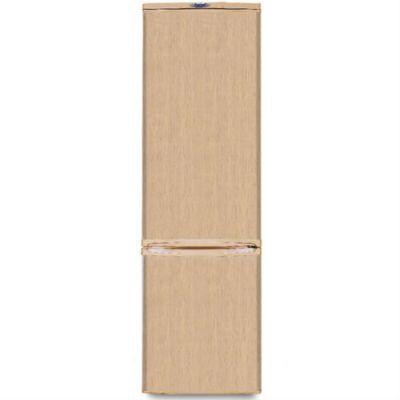 Холодильник DON R-299 BD (белое дерево)