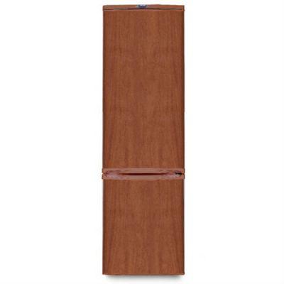 Холодильник DON R-299 DUB (дуб)