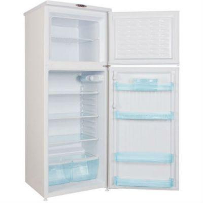 Холодильник DON R-226 B (белый)