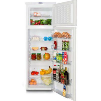Холодильник DON R-236 B (белый)