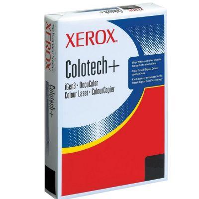 ��������� �������� Xerox Paper Xerox Colotech Plus 160g, A3, 250 003R97964