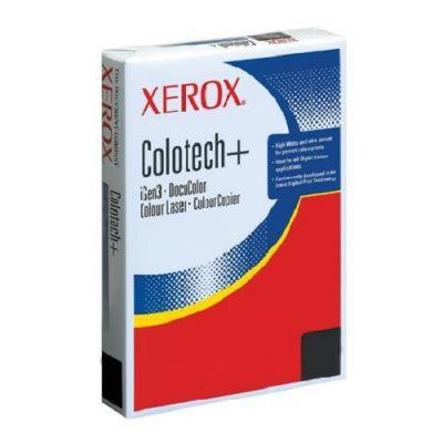 ��������� �������� Xerox Paper Xerox Colotech Plus 100 g A3 003R97955