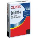 ��������� �������� Xerox Paper Xerox Colotech Plus 170CIE, 250�, A4, 250 003R98975
