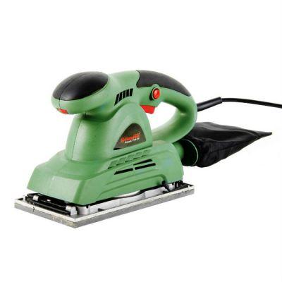 ���������� Hammer PSM300 20209h